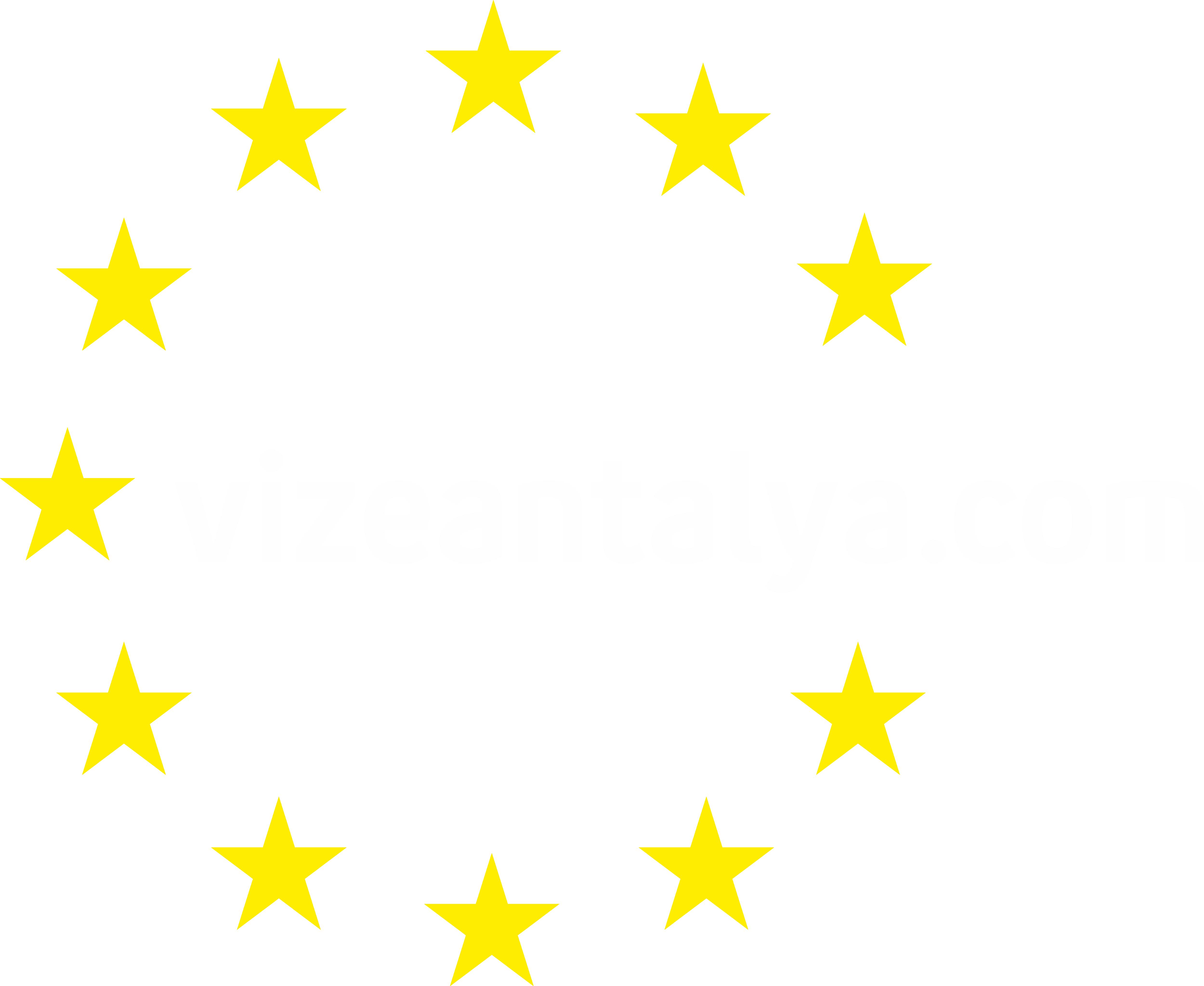 Vize Antalya